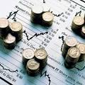 Акции PETROFAC упали в цене после негативных прогнозов