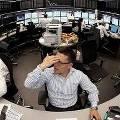 Европа выходит из рецессии – биржи активизируются