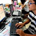 Руководитель Telegram утверждает, что кибератака шла с Китая