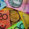 Темпы роста австралийской экономики отстают от прогнозов