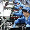 Развитие азиатской экономики замедляется