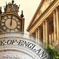Банк Англии не будет изменять процентные ставки