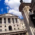 Банк Англии конфликтует с бизнесменами по поводу повышения ставки