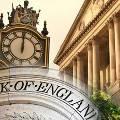 Банк Англии не намерен регулировать цены на жилье