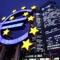 ЕЦБ и кредитование в Испании