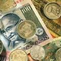 Индия удивляет вторым снижением процентных ставок