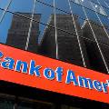 Bank of America предсказал подорожание нефти до 55 долларов