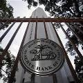 Индия поднимает ставки на фоне волатильности рынка