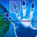 Банки внедрят полноценную биометрическую идентификацию клиентов в 2018 году