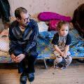 Депутаты Госдумы России призвали избавить бедных от одного налога