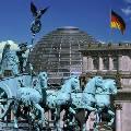 Германия сократила прогноз роста ВВП на 2014 год