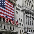 Американские биржи отметились ростом на фоне надежд на помощь Кипру