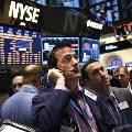 Lyft оценен в $ 24 млрд перед дебютом на фондовой бирже