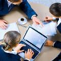 Мнение специалистов: Как снизить издержки малого бизнеса