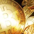 На Джерси открылся первый в мире регулируемый Bitcoin фонд