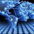 Эксперты о преимуществах бизнеса за границей