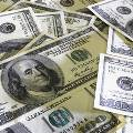 """Индия собирается искать """"чёрные деньги"""", выведенные из страны, в Швейцарии"""