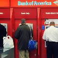 Bank of America поверил в ускорение российской экономики