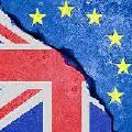 Brexit вызвал рекордный отток капитала из Европы