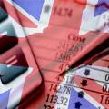 Экономический рост Великобритании снизится до 2,4% в 2015 году, по данным EY Item Club