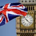 Оптимизм среди британских производителей по поводу будущего экономики возрастает