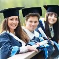 В Великобритании высоко оценили вклад иностранных студентов в экономику страны