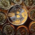 Нью-йоркский регулятор планирует регулировать биткойн-биржи