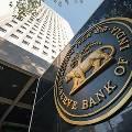 RBI в третий раз снизил ключевую ставку