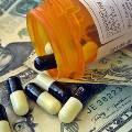 Фармацевтические компании начали 2019 год с повышения цен в США