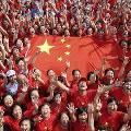 Китай: стабильная инфляция при экономическом спаде