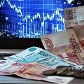 Российские эксперты рассказали о том, какие угрозы для курса рубля таит конец года