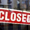 Британская сеть Poundworld закроет еще 80 магазинов