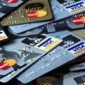 Эксперты рассказали всё о тонкостях пользования банковским «пластиком»