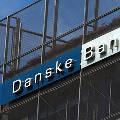 Владелец Danske Bank ушел в отставку из-за скандала с отмыванием денег в размере 200 млрд. евро