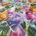 Швейцарцы не смогут похвастаться самой высокой в мире минимальной зарплатой