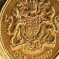 Курс фунта упал до пятилетнего минимума по отношению к доллару
