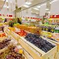 В России за время пандемии выросла популярность «магазинов для бедных»