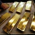 Thomson Reuters предрекло скачок цен на золото в случае победы Трампа