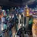 Аналитики назвали самые дорогие города мира