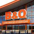 Прибыль владельца B & Q упала из-за падения продаж во Франции
