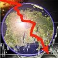 ООН допустила возникновение новой волны мирового кризиса
