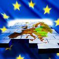 Промышленное производство в Еврозоне неожиданно снижается