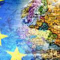 Аналитики: Европа должна «стимулировать спрос», чтобы возродить экономику