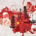 Китай намерен искусствено поддерживать собственную экономику