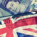 CBI: экономический рост Великобритании набирает обороты
