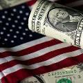 Экономический рост в США продолжает замедляться