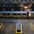 ЕС установил пошлины на сталь Украины и России