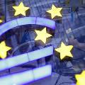 Опрос PMI: рост бизнеса Еврозоны замедляется в сентябре