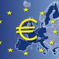 Катится ли еврозона к новому кризису