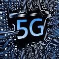 Излучатели отменяются: в России перенесут внедрение технологии 5G